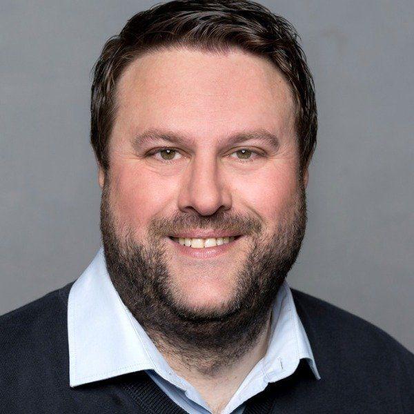 Christian Hörrle